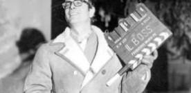 Il Cinema Trevi, dal 27 al 30 Novembre, rende omaggio a Ferdinando Di Leo