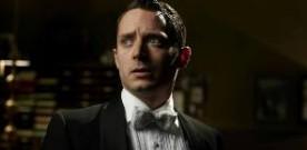 Gran Piano di Eugenio Mira chiude il Torino Film Festival