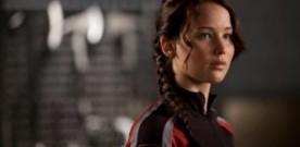 Hunger Games di Gary Ross, a cura di Francesco Mondardini