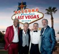 Las Vegas apre il Torino Film Festival