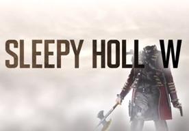 Sleepy Hollow diventa una serie TV targata FOX, a cura di Camilla Lombardozzi