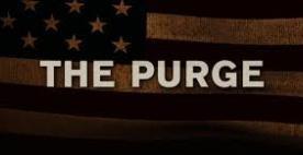 Il sequel di The Purge – La notte del Giudizio, presto nei cinema. A cura di Camilla Lombardozzi