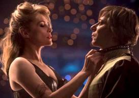 Venere in pelliccia di Roman Polanski, a cura di Simona Almerini