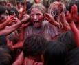 The Green Inferno di Eli Roth, a cura di Roberto Giacomelli