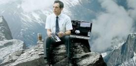 I sogni segreti di Walter Mitty di Ben Stiller, a cura di Giacomo Dorigo