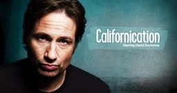 Californication, a cura di Giacomo Dorigo