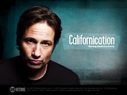 Californication, a cura di Giacomo Dorigo