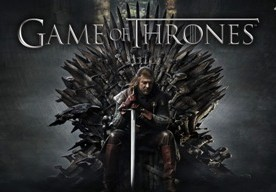Games of Thrones, a cura di Giacomo Dorigo