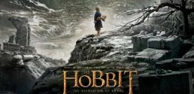 Lo Hobbit – La desolazione di Smaug di Peter Jackson, a cura di Giacomo Dorigo
