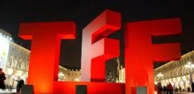 Torinofilmfestival 2013: Paolo Virzì un direttore da record, a cura di Fabio Zanello
