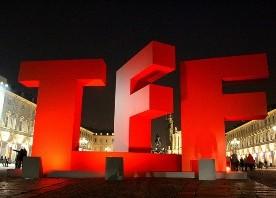 Torino Film Festival: i premi ufficiali