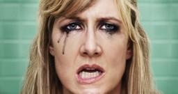 Le dieci migliori serie TV del 2013