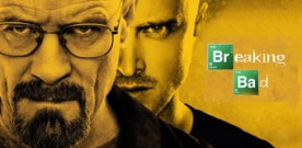 Breaking Bad, a cura di Paolo Di Marcelli