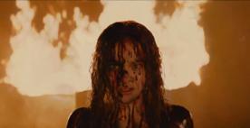 Lo sguardo di Satana – Carrie di Kimberly Peirce, a cura di Luca Loghi