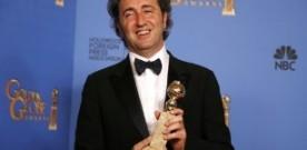 Golden Globe 2014, a cura di Luca Loghi