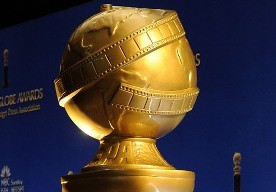 Golden Globe Awards 2014: tutti i premi