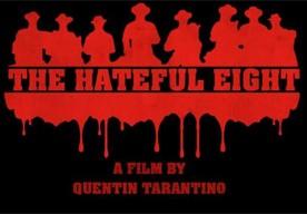 The Hateful Eights: Tarantino rinuncia a girare il film, a cura di Camilla Lombardozzi