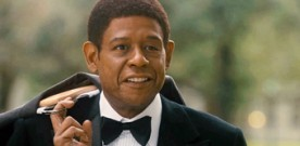 The Butler di Lee Daniels , a cura di Valentina Carbone