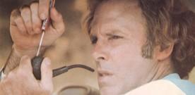 Profili: Bruce Dern, interprete di Nebraska di Alexander Payne, a cura di Fabio Zanello