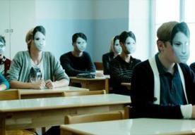 Class Enemy di Rok Biček approda al Trieste Film Festival