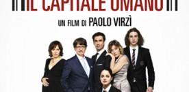 Il capitale umano di Paolo Virzì, a cura di Paolo Di Marcelli