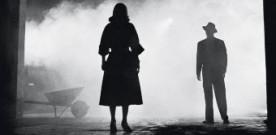 Il Neo Noir di Cristian Caira, dal 14 gennaio al cinema Trevi di Roma, a cura di Mariangela Sansone