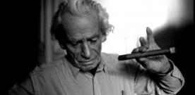 Il cinema è un campo di battaglia – Omaggio a Samuel Fuller – Museo Nazionale del Cinema