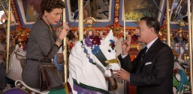 Saving Mr. Banks di John Lee Hancock, a cura di Carole Basile
