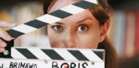 Boris – Qualità o morte? – Una rubrica a cura di Caterina Sabato