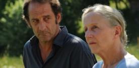 Inediti – Quelques heures de printemps di Stéphane Brizé, a cura di Arianna Pagliara