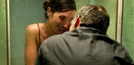 Tango libre di Frédéric Fonteyne, a cura di Maria Teresa Avolio