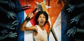 L'enfer – Il cacciatore di zombie di Ajeandro Brugués, a cura di Francesco Basso