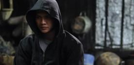 AL FAR EAST FILM ARRIVA THE RAID 2 – dal Sundance 2014 a Udine