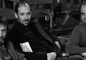Intervista a Mattia Torre – sceneggiatore e regista di Boris, a cura di Caterina Sabato
