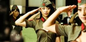 Il tocco del peccato di Jia Zhangke, a cura di Arianna Pagliara