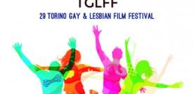 29° TGLFF – L'ALTRO FESTIVAL Dal 30 aprile al 6 maggio al Cinema Massimo di Torino
