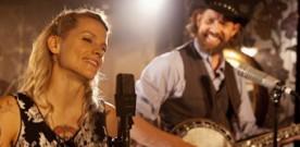 Alabama Monroe – una storia d'amore, di Felix Van Groeningen, a cura di Valentina Carbone