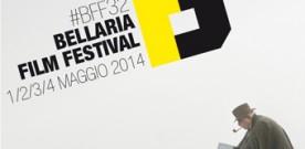 Nicolas Vaporidis al CineCocktail del Bellaria Film Festival