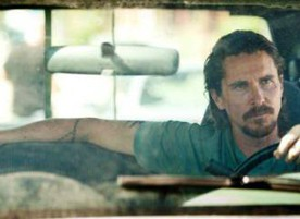 L'enfer – Out of the furnace di Scott Cooper, a cura di Luca Loghi