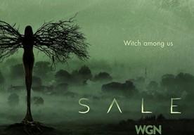 Salem: la nuova serie TV targata WGN America, a cura di Camilla Lombardozzi