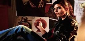 """""""L'insonne"""" – intervista ad Alessandro Giordani, a cura di Francesca Bianchini"""