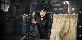 Maleficent di Robert Stromberg, a cura di Mario Gerosa