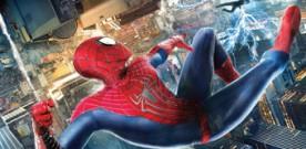 The Amazing Spider-Man 2: il potere di Electro di Marc Webb, a cura di Alexia Altieri