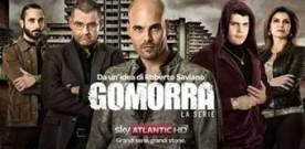 Gomorra – serie tv – a cura di Fabio Zanello