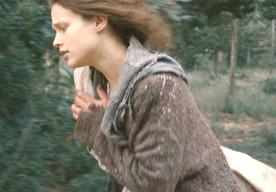 Tsili di Amos Gitai alla Mostra del cinema di Venezia 2014, a cura di Antonia Lauria
