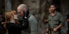 Coriolanus di Ralph Fiennes, a cura di Simona Almerini