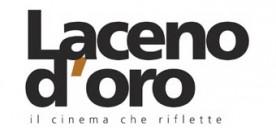 """FESTIVAL INTERNAZIONALE DEL CINEMA  """"LACENO D'ORO"""" 39a EDIZIONE"""