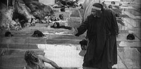 L'avanguardia del cinema muto: L'inferno a cura di Matteo Chessa