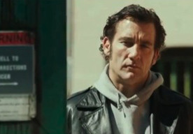 Blood Ties di Guillaume Canet, a cura di Matteo Chessa