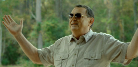 The Sacrament di Ti West, a cura di Francesco Basso